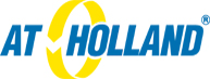 logo AT Holland